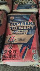 Цемент в Молодечно. Лучшее качество! Низкие цены!