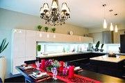 Дизайн интерьера дома,  коттеджа,  квартиры.  Дизайн-проект.Визуализация
